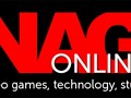 NAG Online features Pixel Boy Trailer