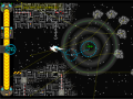 Mighty Tactical Shooter now on Greenlight