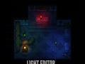 [Video] Light Editor
