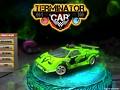 TerminatorCar