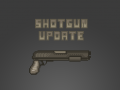 The Shotgun Update
