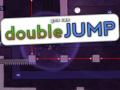 DoubleJUMP - v0.3.1 Playtest Video