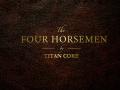 The Four Horsemen - v1.1 Released!