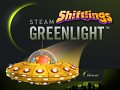 Vote for Shiftlings on Greenlight - pretty please? :)