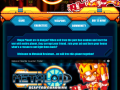Metaloid:RG Official Webboard Launch!