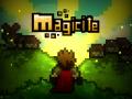 Magicite Kickstarter has Launched!