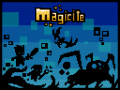 Magicite Funded in ONE DAY!