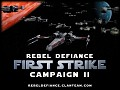 Rebel Defiance Campaign 2: Round 7 Results