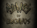 Runes of Brennos    &   F.A.C.T.S.