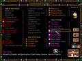 Lost Labyrinth Version 5.0.0