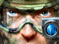 Machines at War 3 Released for iOS