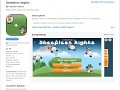 Sheepless Nights is now available for you iPad or iPhone