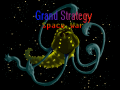 Grand Strategy: Space War - Production Video Log #1
