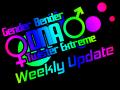 Weekly Update 32