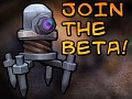 CLARK Android Beta looking for Testers.
