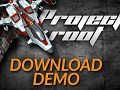 Project Root - Demo