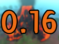 [OLD] Arcane Worlds 0.16 :: Volcanoes