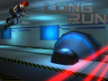Long Run Released onto the Google Play Store!