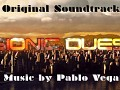 Bionic Dues Original Soundtrack and Arcen Games Piano Collections Vol. 1