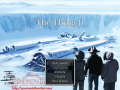 The Thing 2 RPG Full Release Date & Trailer