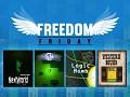 Freedom Friday - Oct 25