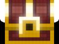 Pixel Dungeon 0.5.4 released!