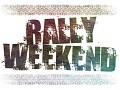 Rally Weekend
