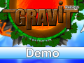 Gravit: Pre-Alpha Demo is available now!