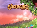 Molecats Updates & CLOSED BETA Signup!