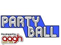 Party Ball is Complete; Trailer Released