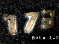 173 Beta 1.2.2 Update now Live!