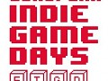 EnigmBox: Finalist of the European Indie Game Days awards (EIGD), category: Orig
