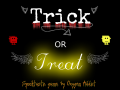 Trick or Treat released on Windows Phone 8