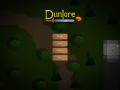 Dunlore 1.0 Release, 1.0.1 Bugfixes, New Features, and the Halloween Event