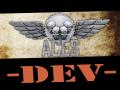 #01_AcesDev: We need you!