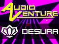 Audio Venture is on Desura!
