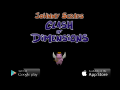 Johnny Scraps: Clash of Dimensions now on IOS!