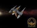Phoenix USC: New ship design images.