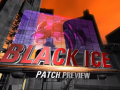Black Ice - Feedback Friday #53 Patch Notes