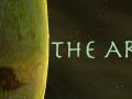 The Architect - details