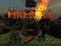 Kick, Punch...FIREBALL!  New User Interface