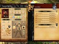 Items & Artifacts : The Talisman of Golot