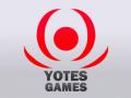 Yotes Games Blog