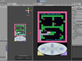 Using Unity to Make 2D Games - The Interface