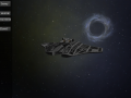 Dev blog #3: To the Stars!