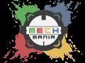 Explay Festival 2013 & Mech Mania!