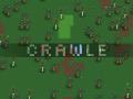 Crawle 0.8.1 released!