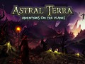 Astral Terra now on KickStarter!