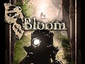 Bloom Returns to Kickstarter!