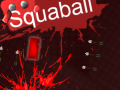 Squaball to be released November 8th, pre-order now!